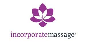 IncorporateMassage