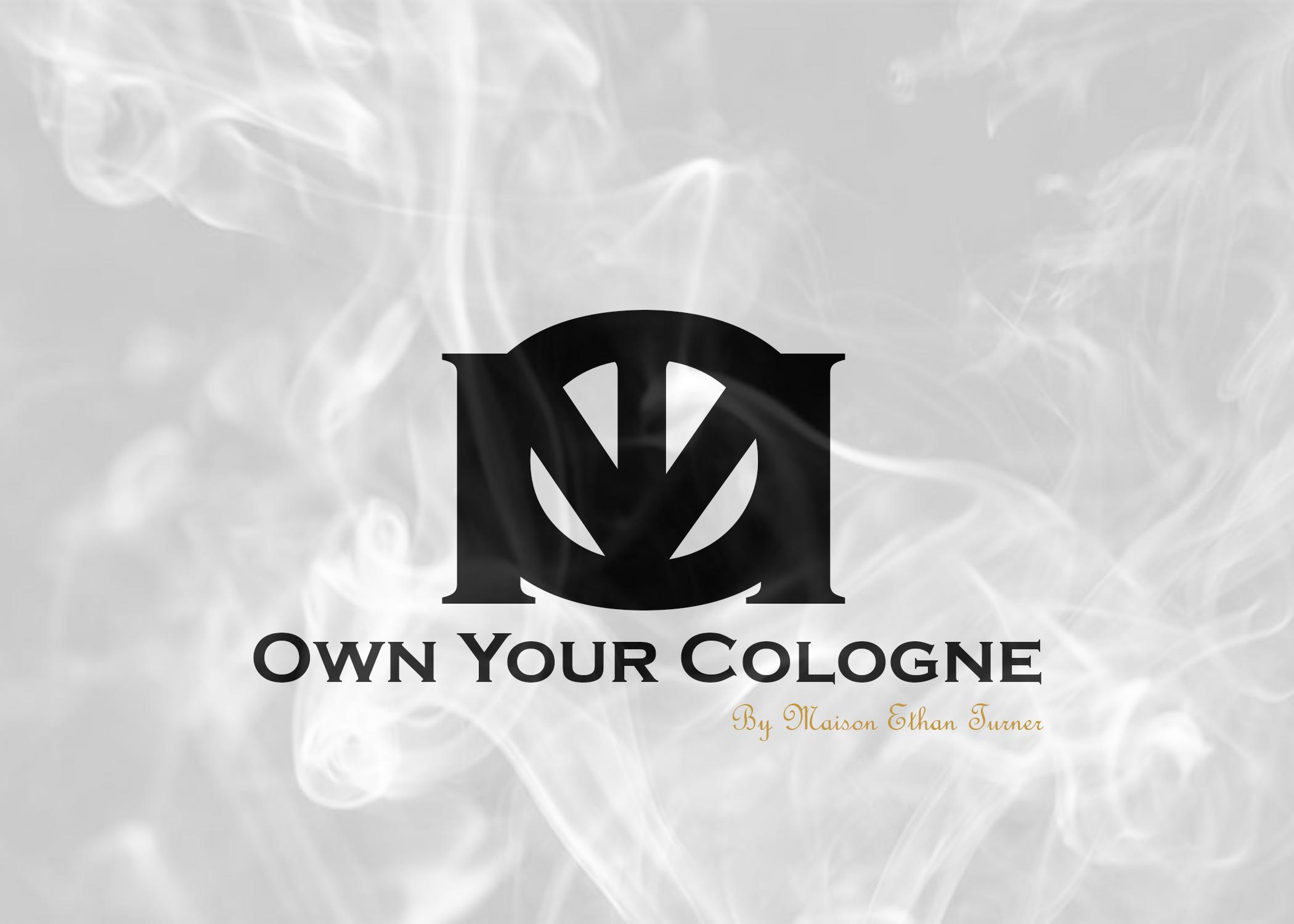MOI Logo Black