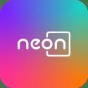 Neon App Icon-31