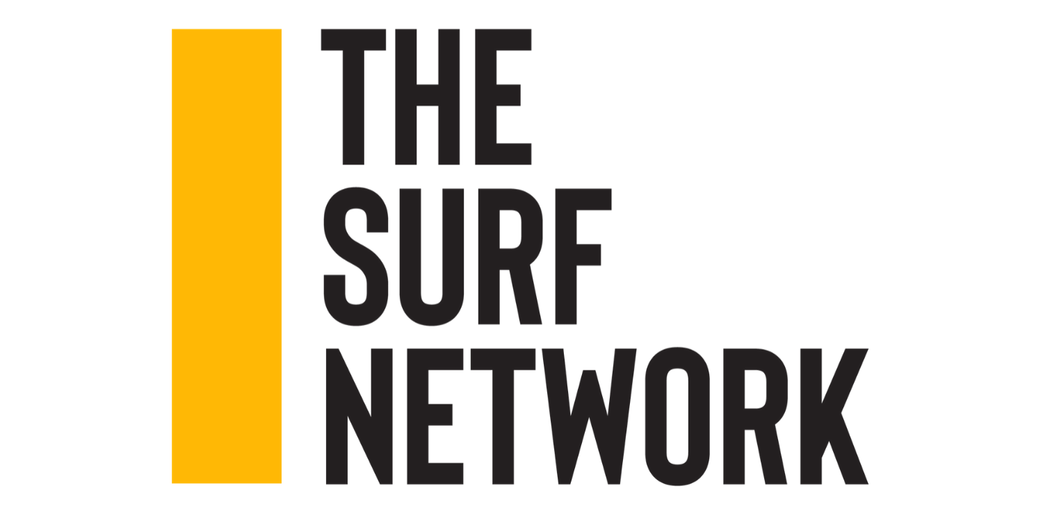 The Surf Network