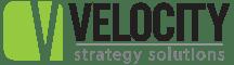 Velocity_Logo_Long2