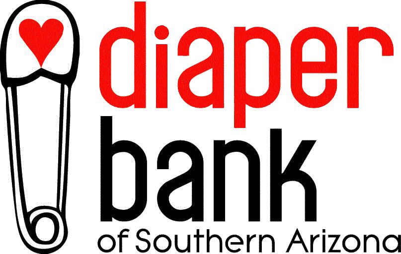 diaper-bank-az
