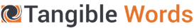 tw-logo-march-2020@2x