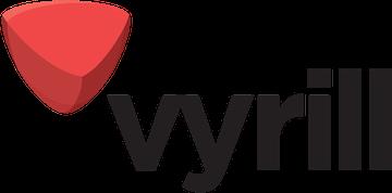 vyrill_logo small