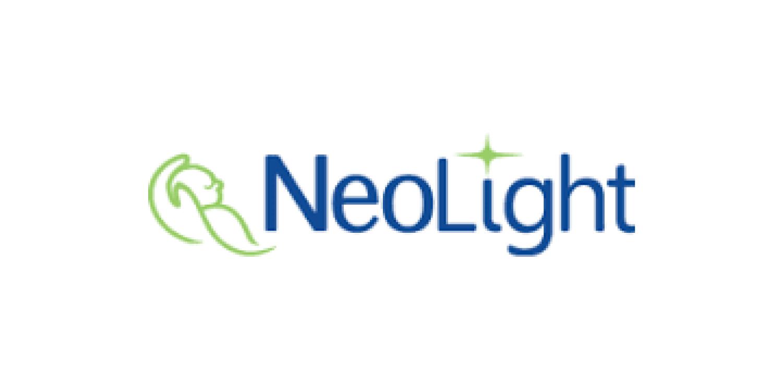 Dan Tyre - Advisor Logos_Neolight