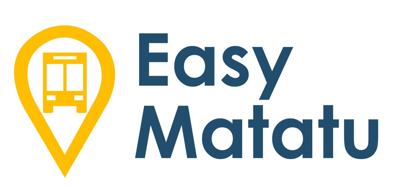 Easy Matatu-1