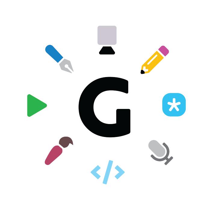 GigLoft