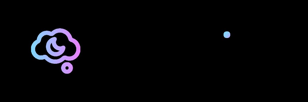 LogoLife-Logo4