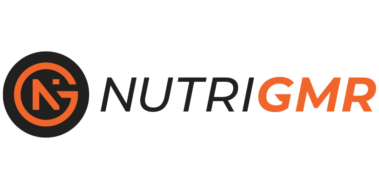 NutriGMR