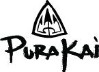Purakai_Stacked