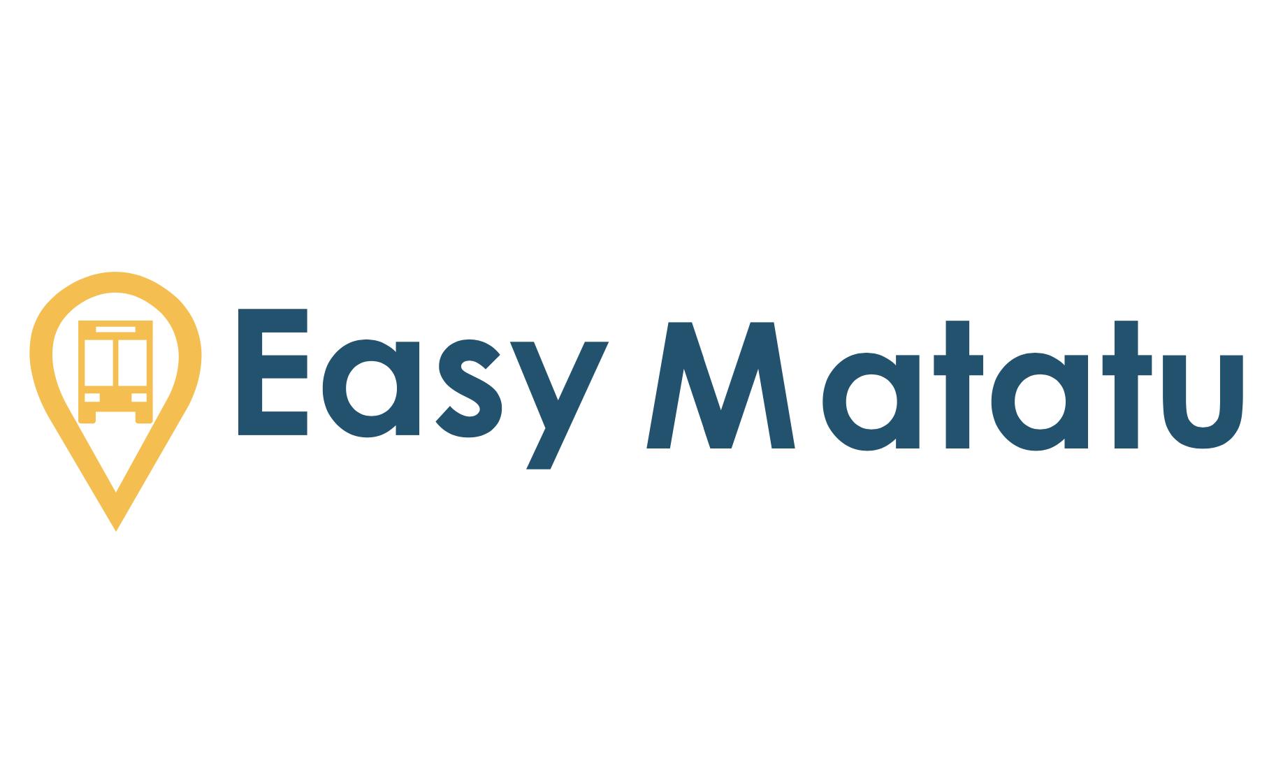 Easy Matatu
