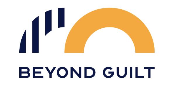 Beyond-Guilt